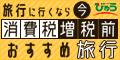えきねっと びゅう国内ツアー【増税前特集】