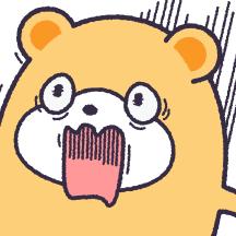 くまぽ:サムネ2