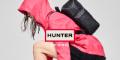 Hunter Boots公式オンラインストア