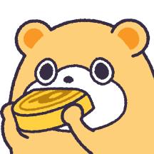 くまぽ:サムネ1