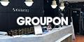 GROUPON(グルーポン) 【カラオケの鉄人】