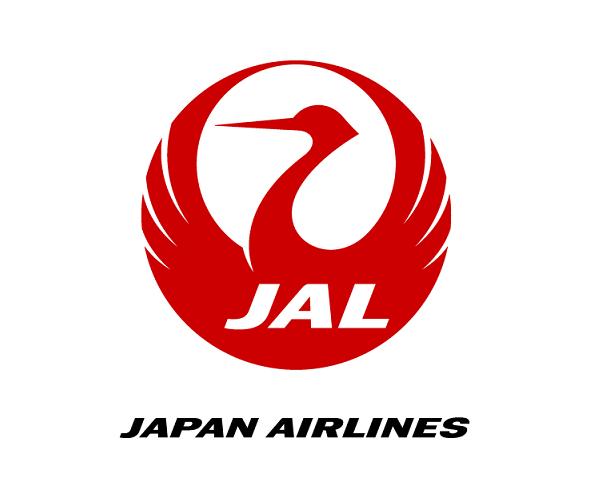JAL 日本航空 国内線航空券(フィラー)