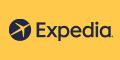 エクスペディア(Expedia Japan)