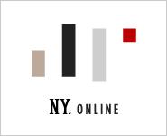NY.ONLINE