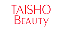 【初回100%還元】ベジ抹茶(taisho beauty)【定期3セットコース】